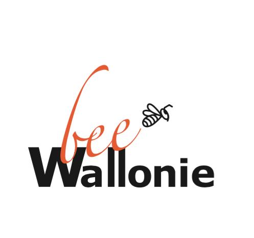 Bee Wallonie