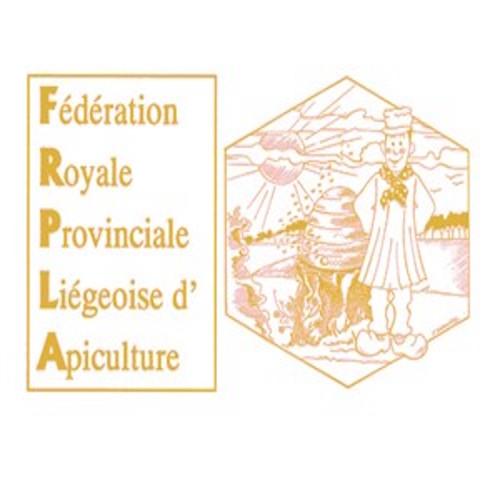 Fédération Royale Provinciale Liégeoise d'Apiculture