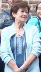 Agnès-Beulens-137x240